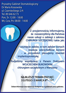 dentysticII 276 386